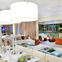 apartamento-aureo-santana-190m² DSC_0542