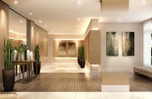 d1e8fb2d6 A importância da iluminação nos projetos de arquitetura e design de ...