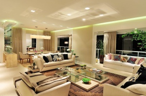 Penthouses 06
