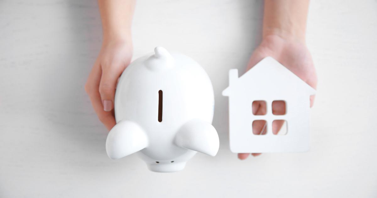 quanto-custa-construir-uma-casa