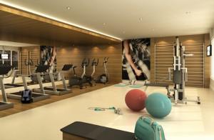 MPD-PAISAGEM-Fitness-EFe