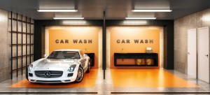 MPD_MNR_STILL_21_Car_Wash_EF_V2