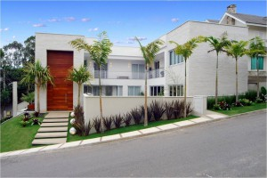 RESIDENCIAL-ARUJA-2