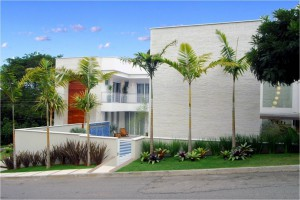 RESIDENCIAL-ARUJA-4