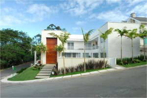 RESIDENCIAL-ARUJA-5