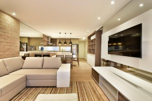 Vila Nova Luxury apto 62 02